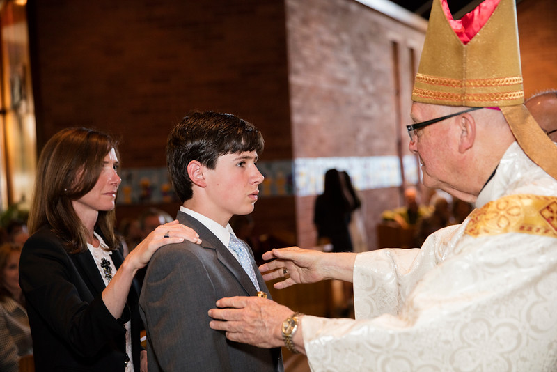 StRaymond-COnfirmation 2016-Opt--287.jpg