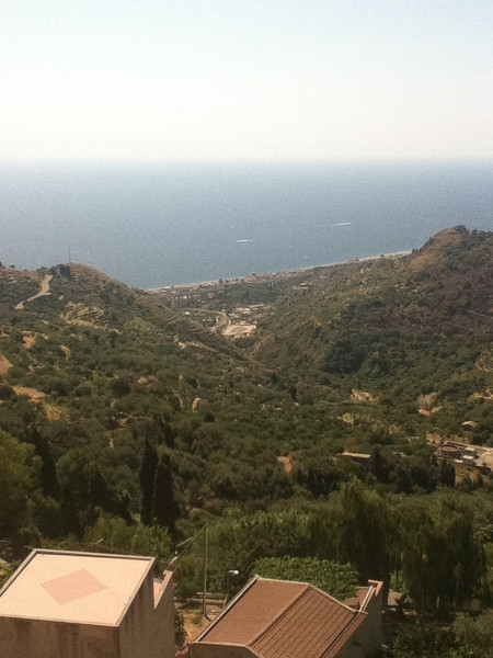 20110820-Ginka-Sicily-20110820--IMG_1607--0818.jpg