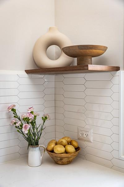 Nat Mivtza Dekel Kitchen (27).jpg