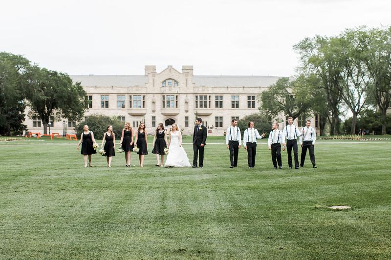 2015_HerrickWedding_3 - Wedding Party_259.jpg