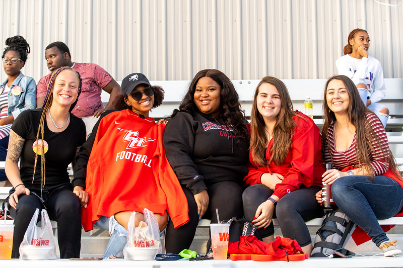 20190927_CHC Homecoming_Margo Reed Photo-25.jpg