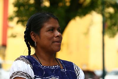 femme tzetal San Cristobal0140.jpg