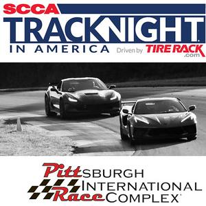 SCCA TNiA July 29th Pitt Race