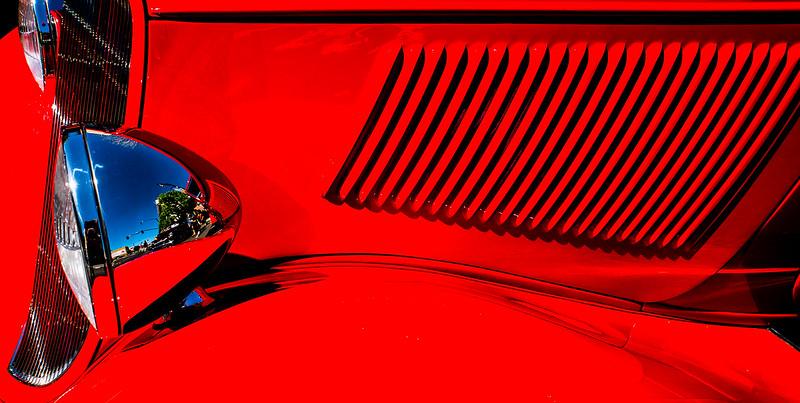 Petaluma Cars-0003.jpg