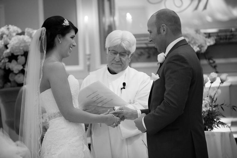 Matt & Erin Married _ ceremony (99).jpg