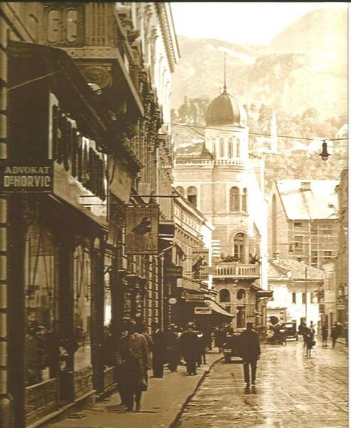 SA-Strosmajerova1922.jpg