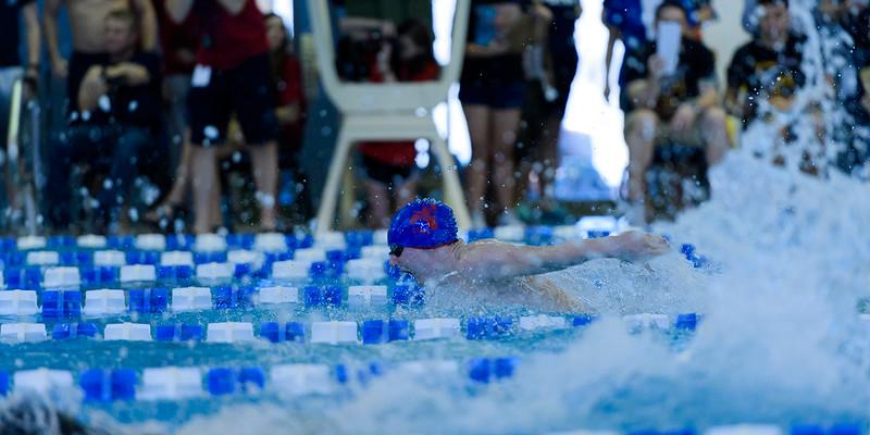 KSMetz_2017Feb17_0286_SHS Swimming State Prelims.jpg