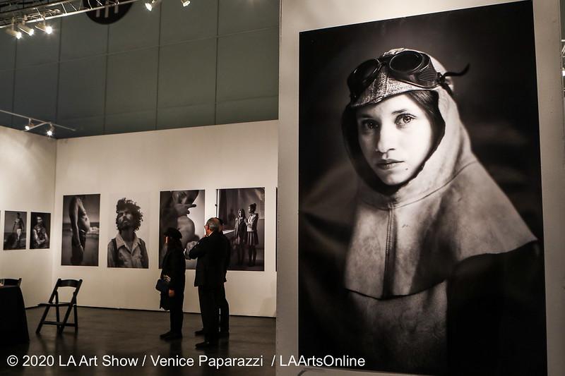 LA Art Show-188.jpg
