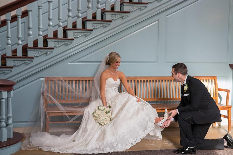 Meredith Wedding JPEGS 3K-507.jpg