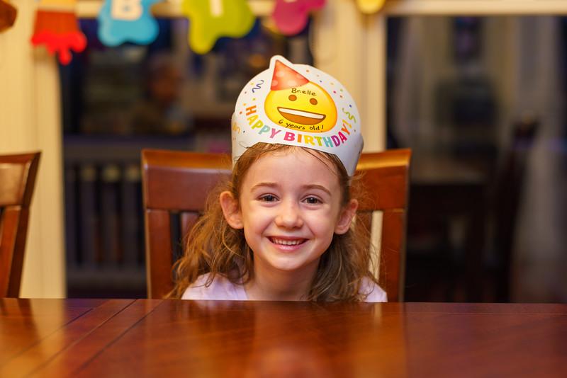 20200115-Brielle Birthday-15.jpg
