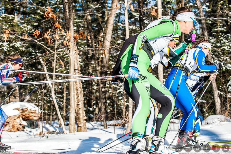 2016-nordicNats-skate-sprint-7782.jpg