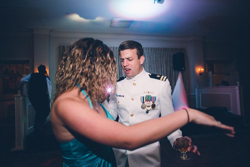 Philadelphia Wedding Photographer - Bernreuther-739.jpg