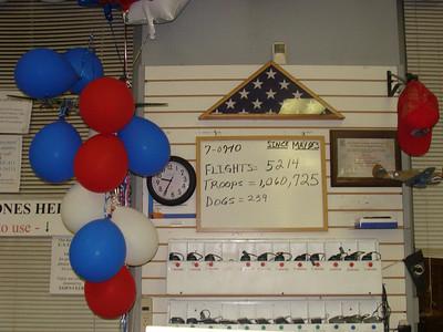 July 7, 2010 (9:30 PM)