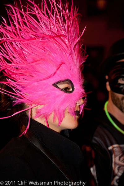 NYC_Halloween_Parade_2011-6570.jpg