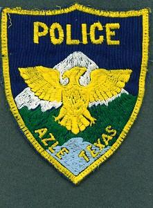 Azle Police