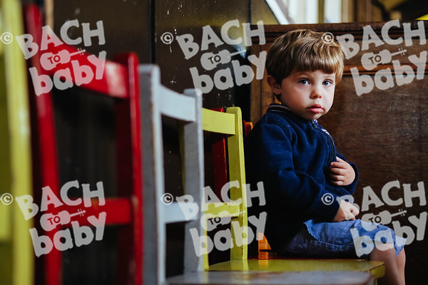 © Bach to Baby 2018_Alejandro Tamagno_Victoria Park_2018-06-13 026.jpg
