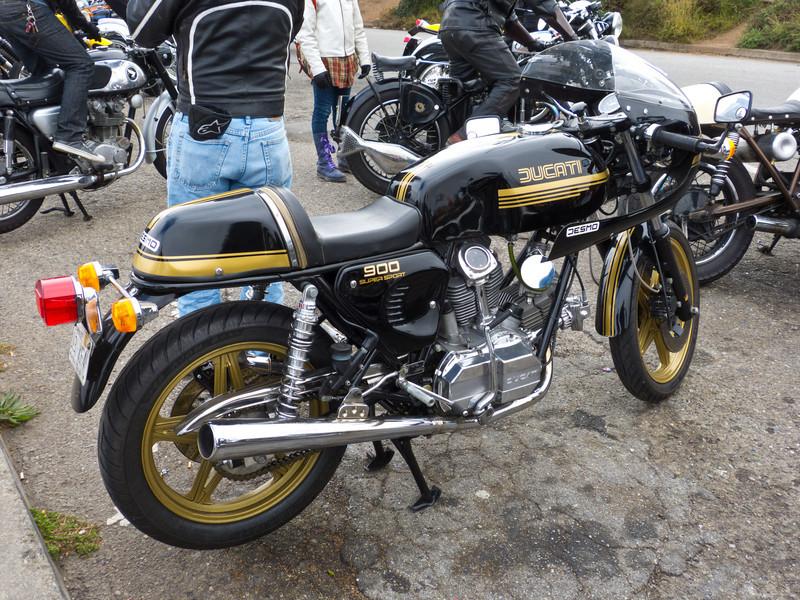 49mile-ride-2013-116.jpg