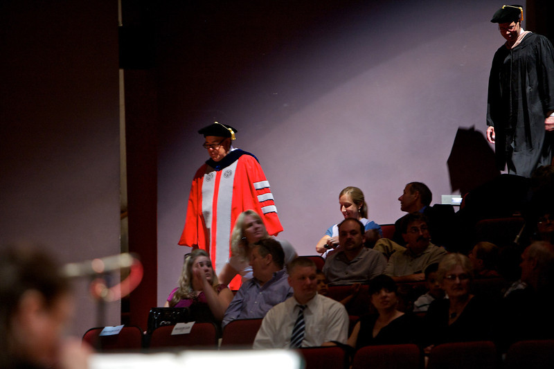 EMBA-TMMBA_Graduation-335.jpg