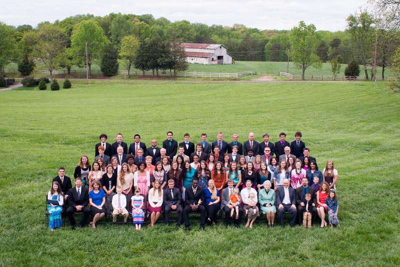 2014-15 class photo-2.jpg