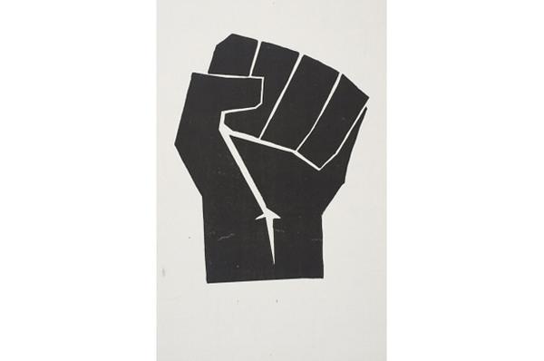 black power fist.jpg