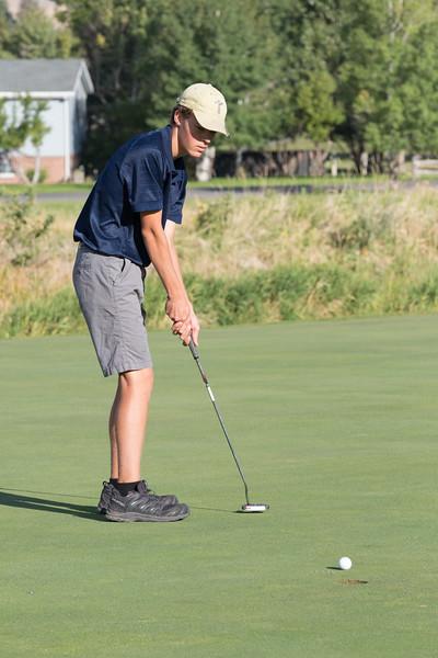 amo170909-golf-181.jpg
