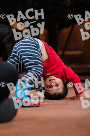 © Bach to Baby 2019_Alejandro Tamagno_Ealing_2020-02-08 009.jpg