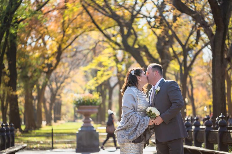 Central Park Wedding - Joyce & William-136.jpg