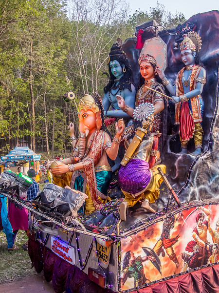 hindu festival 3.jpg