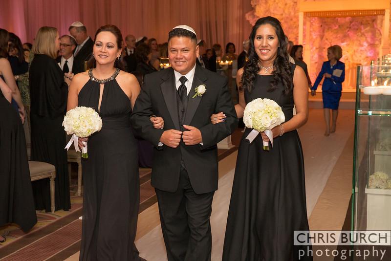 Burch - Wedding-139.jpg