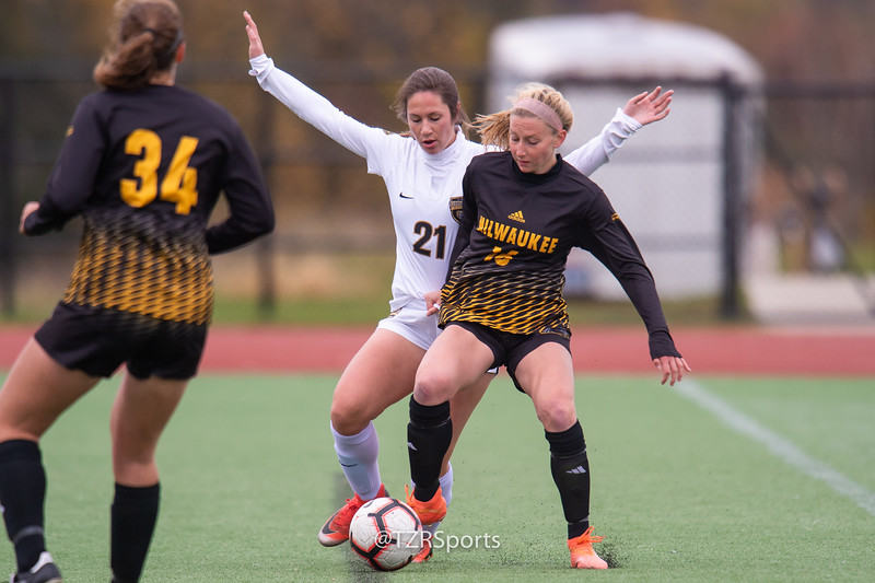OUWSoc vs Milwaukee 10 27 2019-1900.jpg