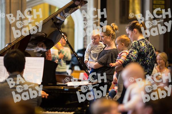 Bach to Baby 2018_HelenCooper_Putney_2018-05-31-15.jpg
