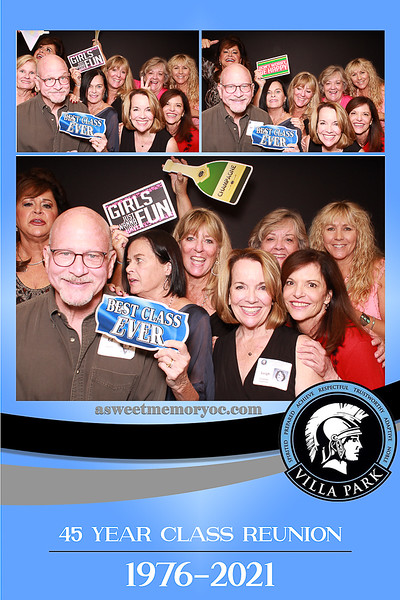 VPHS Reunion, Orange County, Event Photo Booth-421.jpg
