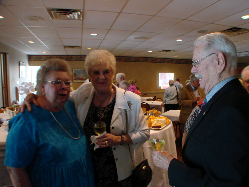 Grant and Barbara Cosner's 50th Anniversary 002.jpg