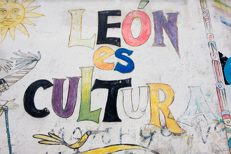 leon-is-culture_4727735720_o.jpg