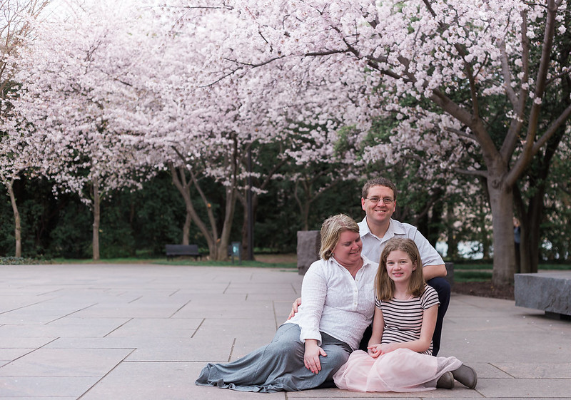 CherryBlossom-30.jpg