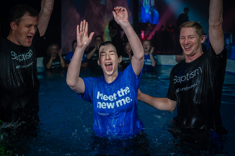 2020 Feb Baptisim (Ryan)-8896.JPG