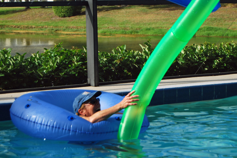 0105 2011 Kandi and David Memorial Day Pool Party.jpg