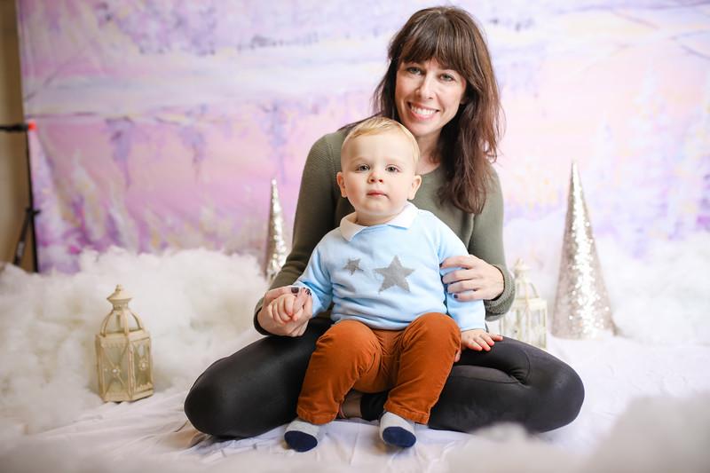 newport_babies_photography_holiday_photoshoot-5775.jpg