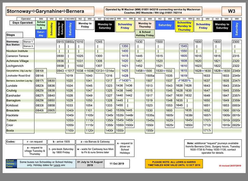 0AC35653-FC5F-4CDE-BDB8-84E9DDFB7ED4.jpeg