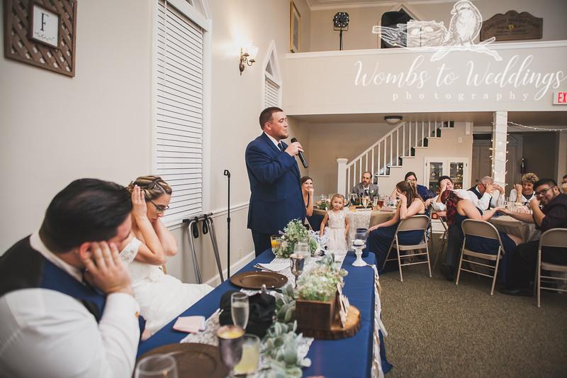 Central FL wedding photographer-3-42.jpg