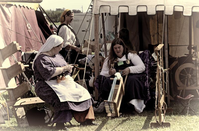 Wool Gathering 09-18-2011  40.jpg