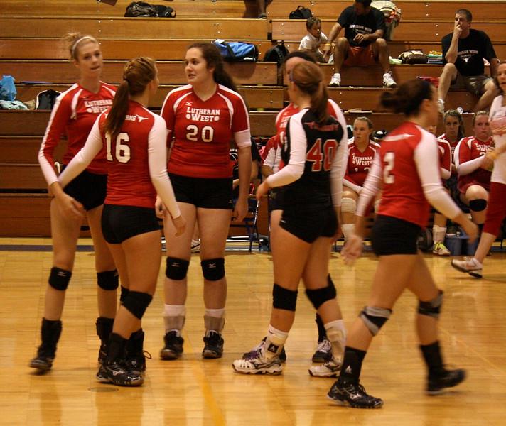 Lutheran-West-Volleyball-vs-Brooklyn--September-13-2012--7.JPG
