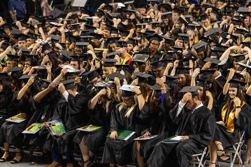Graduation 2019-9881.jpg