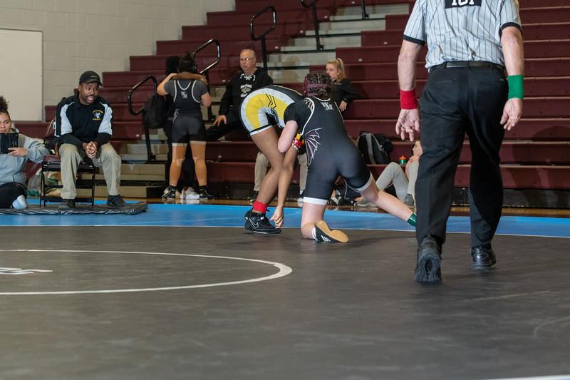Girls Wrestling 1_21_20-152.jpg
