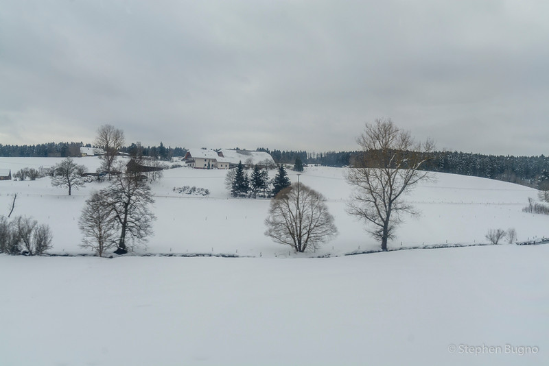 Black Forest Line-7538.jpg