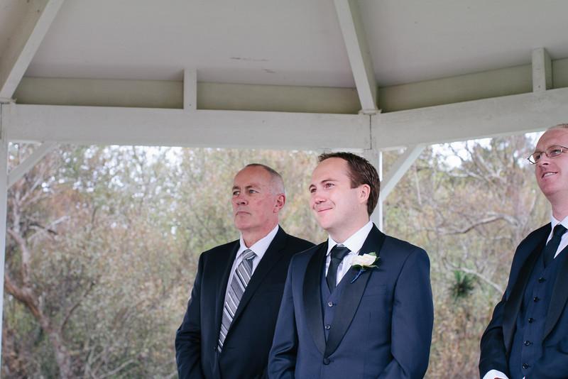 Adam & Katies Wedding (343 of 1081).jpg