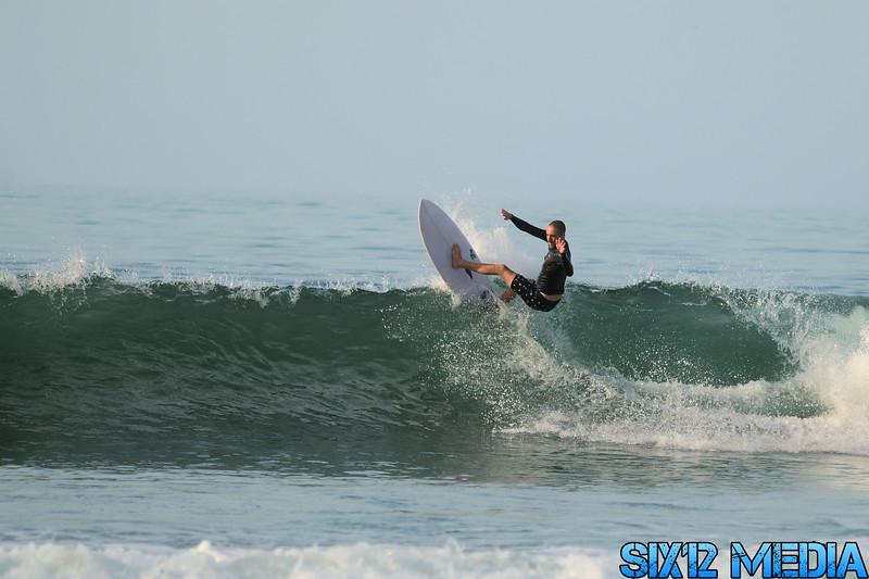 Topanga Surf-378.jpg