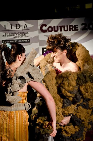 StudioAsap-Couture 2011-287.JPG