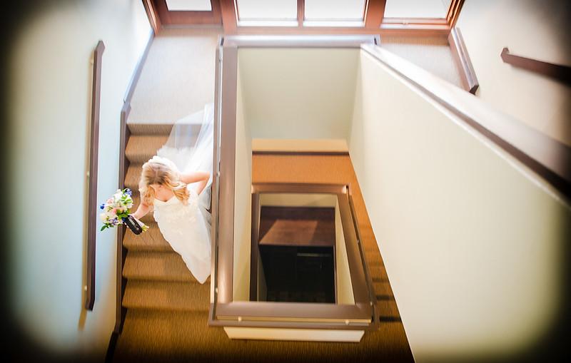 Best-Pittsburgh-Wedding-Photography10001.jpg