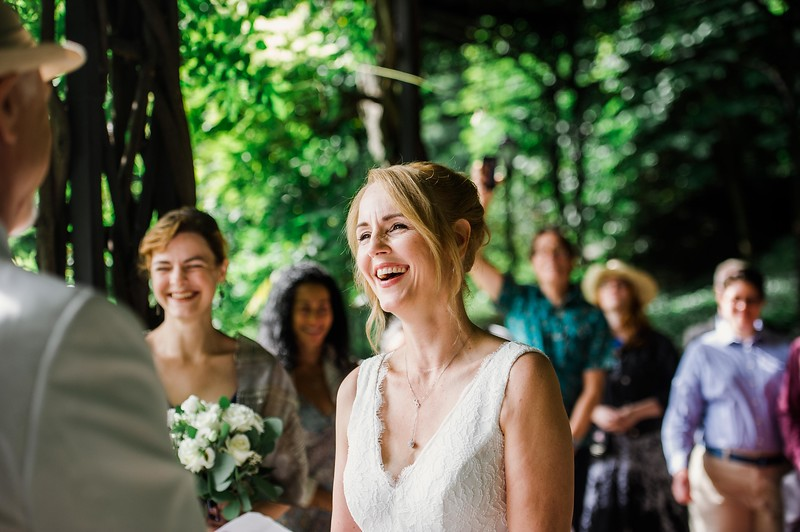 Stacey & Bob - Central Park Wedding (62).jpg